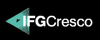 ifg-logo